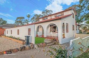 353 Seven Hills Road, Seven Hills NSW 2147