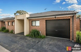 Picture of 6/20 Windham Street, Wallan VIC 3756