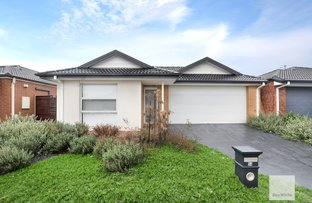 Picture of 56 Grassbird Drive, Point Cook VIC 3030