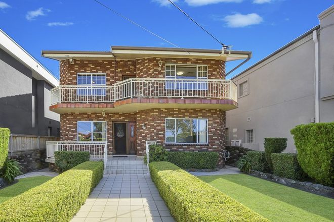 Picture of 105 Bayview Avenue, EARLWOOD NSW 2206