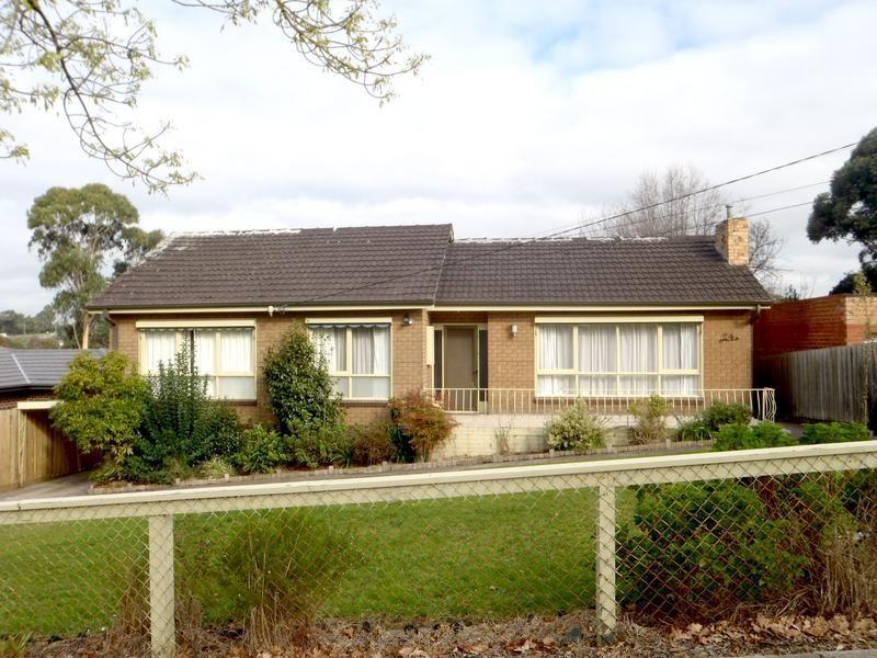 24 Glen Cairn Ave, Ringwood VIC 3134, Image 0