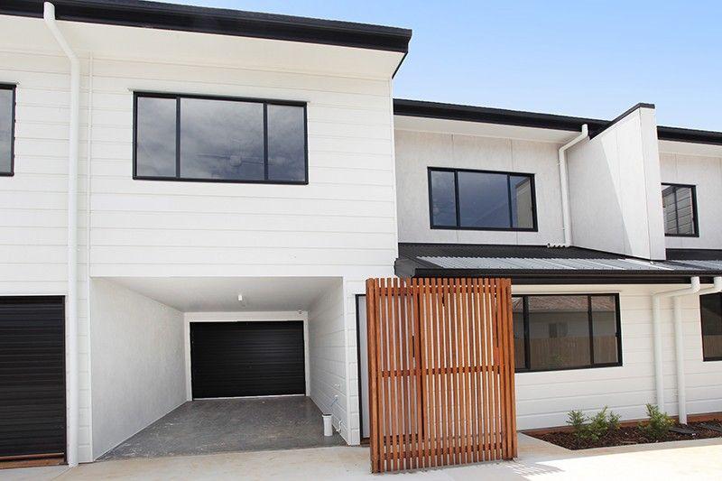 9 Carter Road, Nambour QLD 4560, Image 1