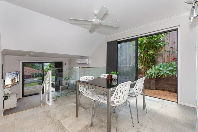 Picture of 2/23 Vail Court, BILAMBIL HEIGHTS NSW 2486