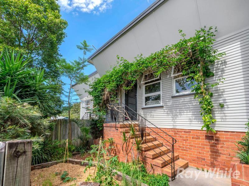 2/100 Hall Street, Alderley QLD 4051, Image 0