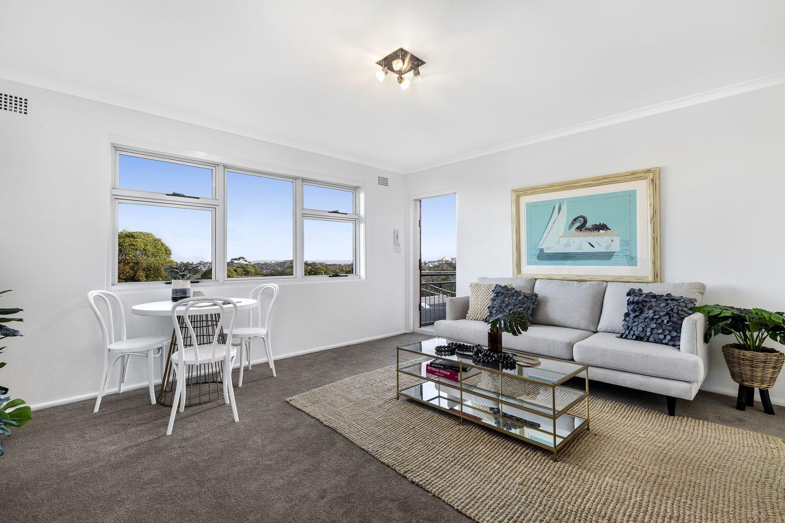 7/19 Bishops Avenue, Randwick NSW 2031, Image 0