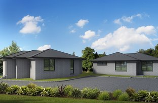 Picture of 1/17 Browns  Road, Kingston TAS 7050