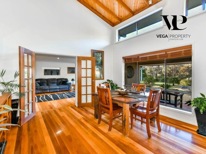 4 Noonamena Street, Tahmoor NSW 2573, Image 1