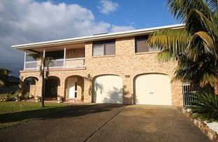 26 Whimbrel Drive, Sussex Inlet NSW 2540