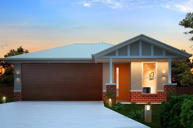 Picture of Lot 731 Stallion Drive, ST CLAIR SA 5011