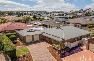 Picture of 15 Cathy Mews, Craigmore SA 5114