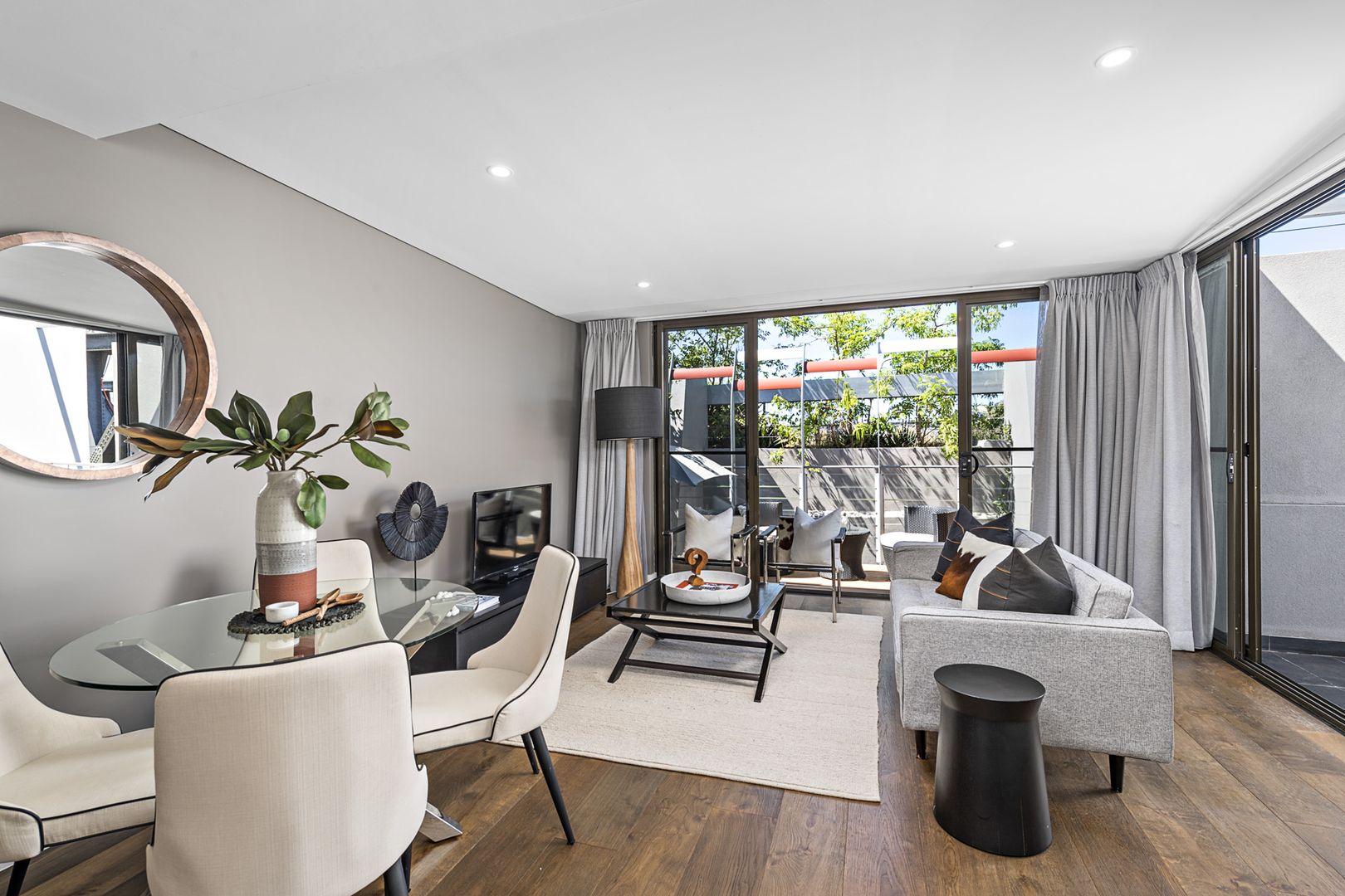 23/300 Johnston Street, Annandale NSW 2038, Image 0