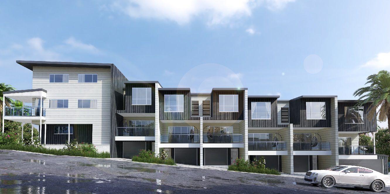 7/16 Durham Street, Coorparoo QLD 4151, Image 0