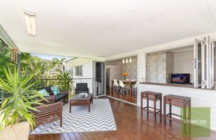 27 Evans Street, Belgian Gardens QLD 4810