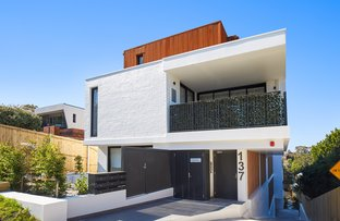 Picture of 5/137 Carrington Road, Coogee NSW 2034