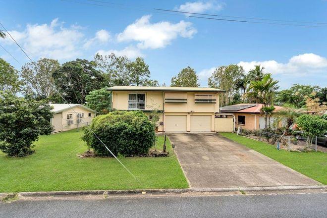 Picture of 32 Isley Street, EDMONTON QLD 4869