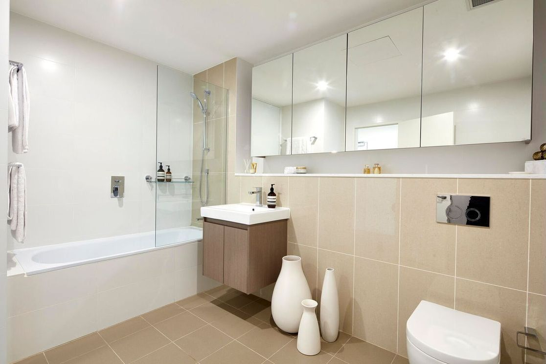 1007/3-5 Second Ave, Blacktown NSW 2148, Image 2