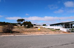 Picture of 47 Carrow Terrace, Port Neill SA 5604