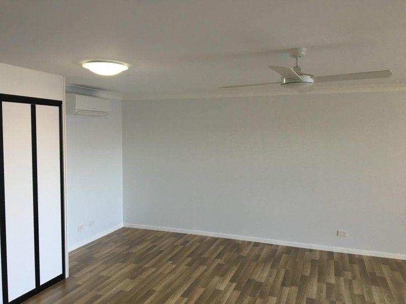 116 Hyde Road, Yeronga QLD 4104, Image 2