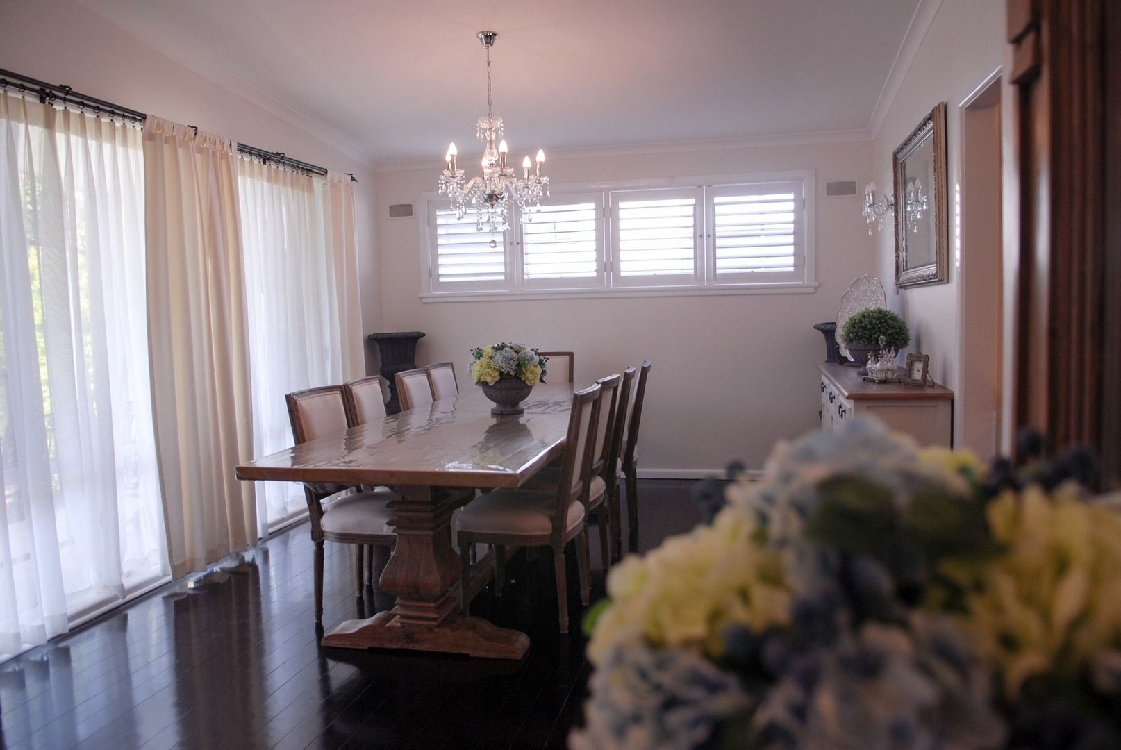 Figtree NSW 2525, Image 0