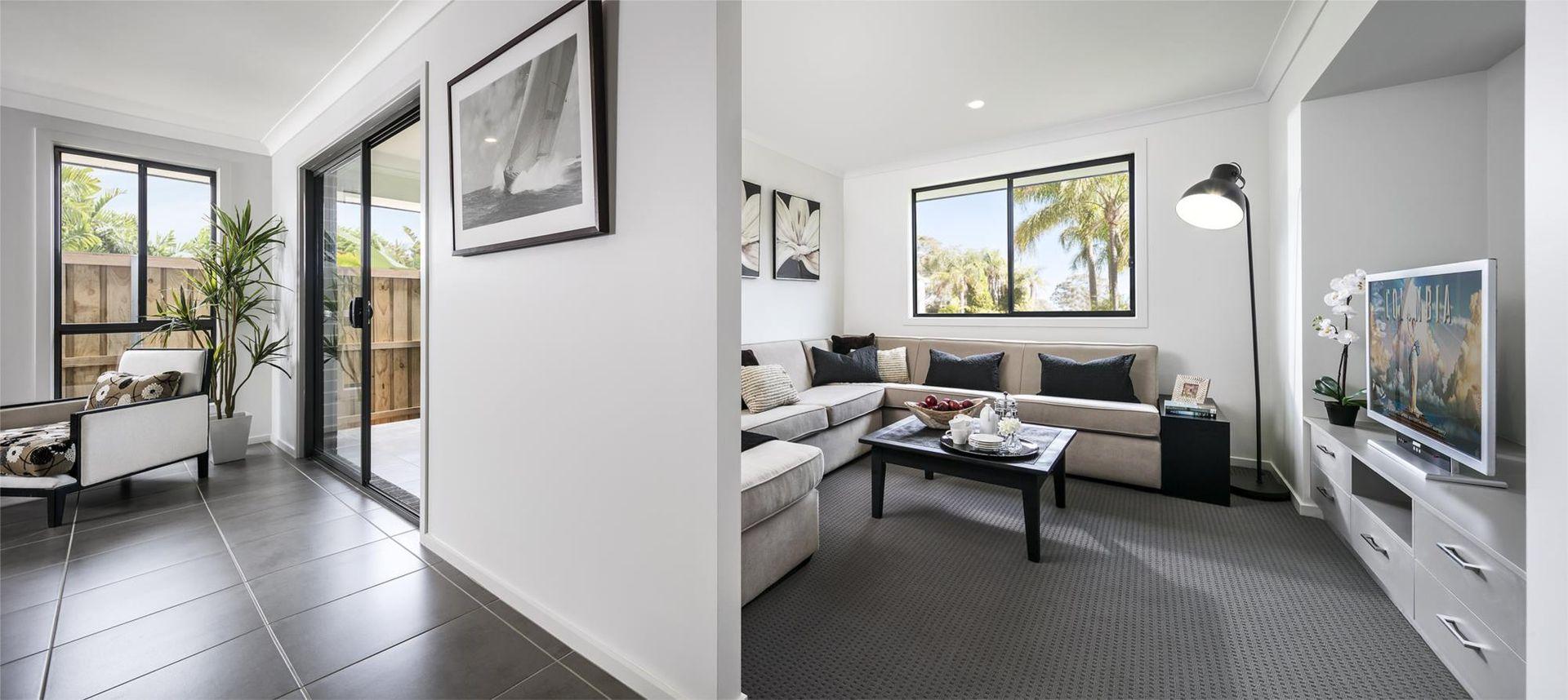 Lot 6082 Elkhorn Street, Marsden Park NSW 2765, Image 2