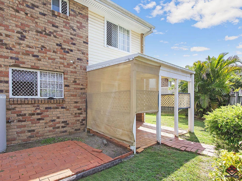 3/46 Albany Creek Road, Aspley QLD 4034, Image 1