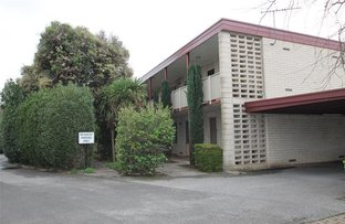 Picture of 3/10 Da Costa Avenue, Prospect SA 5082