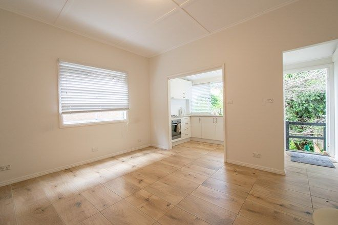 Picture of 85 Old South Head Road, BONDI JUNCTION NSW 2022