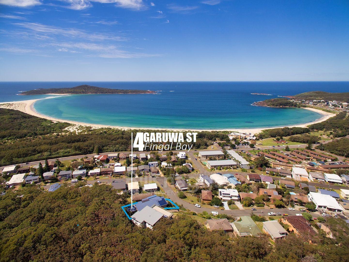 4 Garuwa Street, Fingal Bay NSW 2315, Image 2