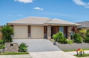11 Ambrose Street, Oran Park NSW 2570