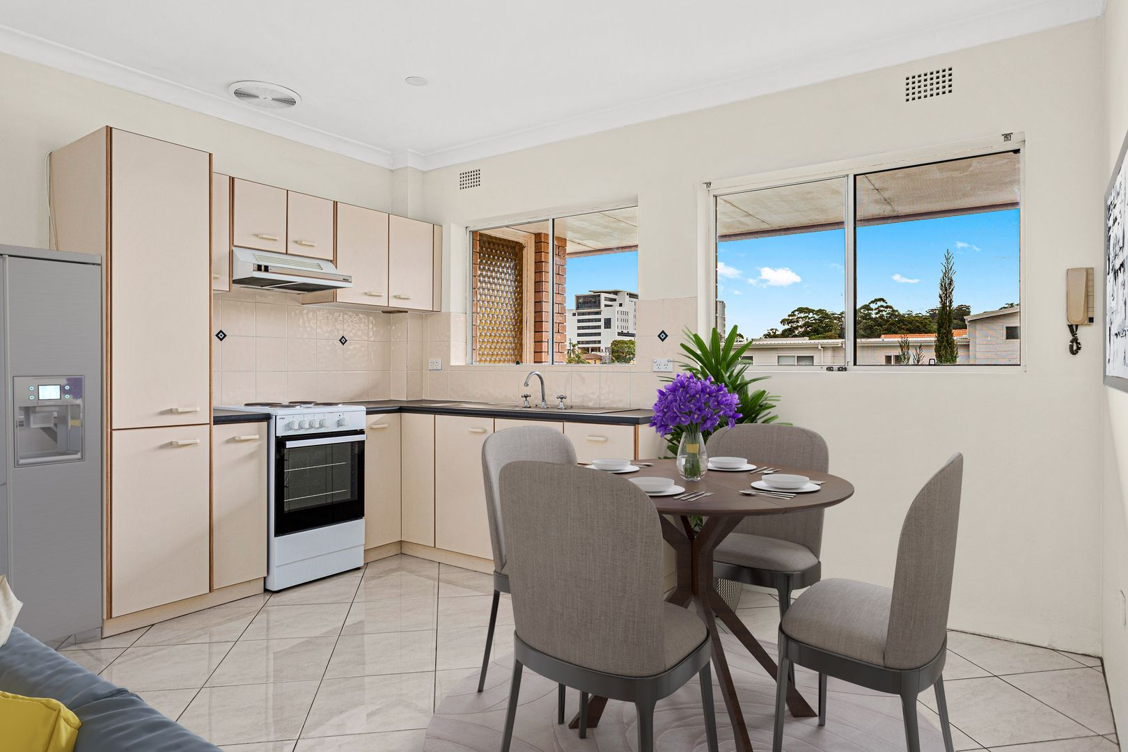 5/23 Hillcrest Street, Wollongong NSW 2500, Image 1