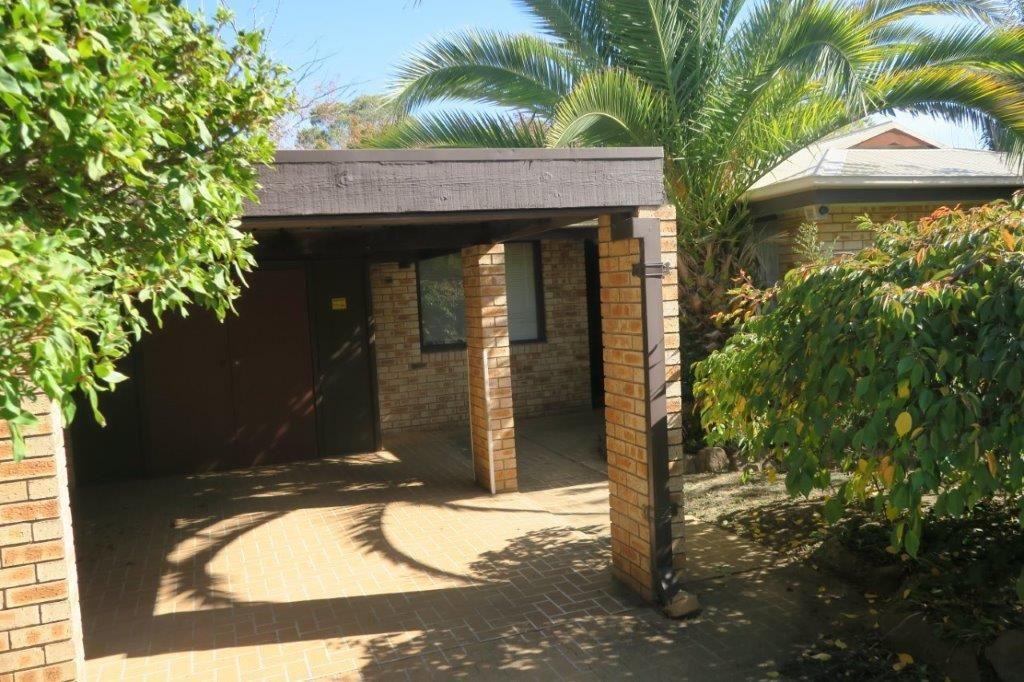 7 Wahratta Way, Orange NSW 2800, Image 1