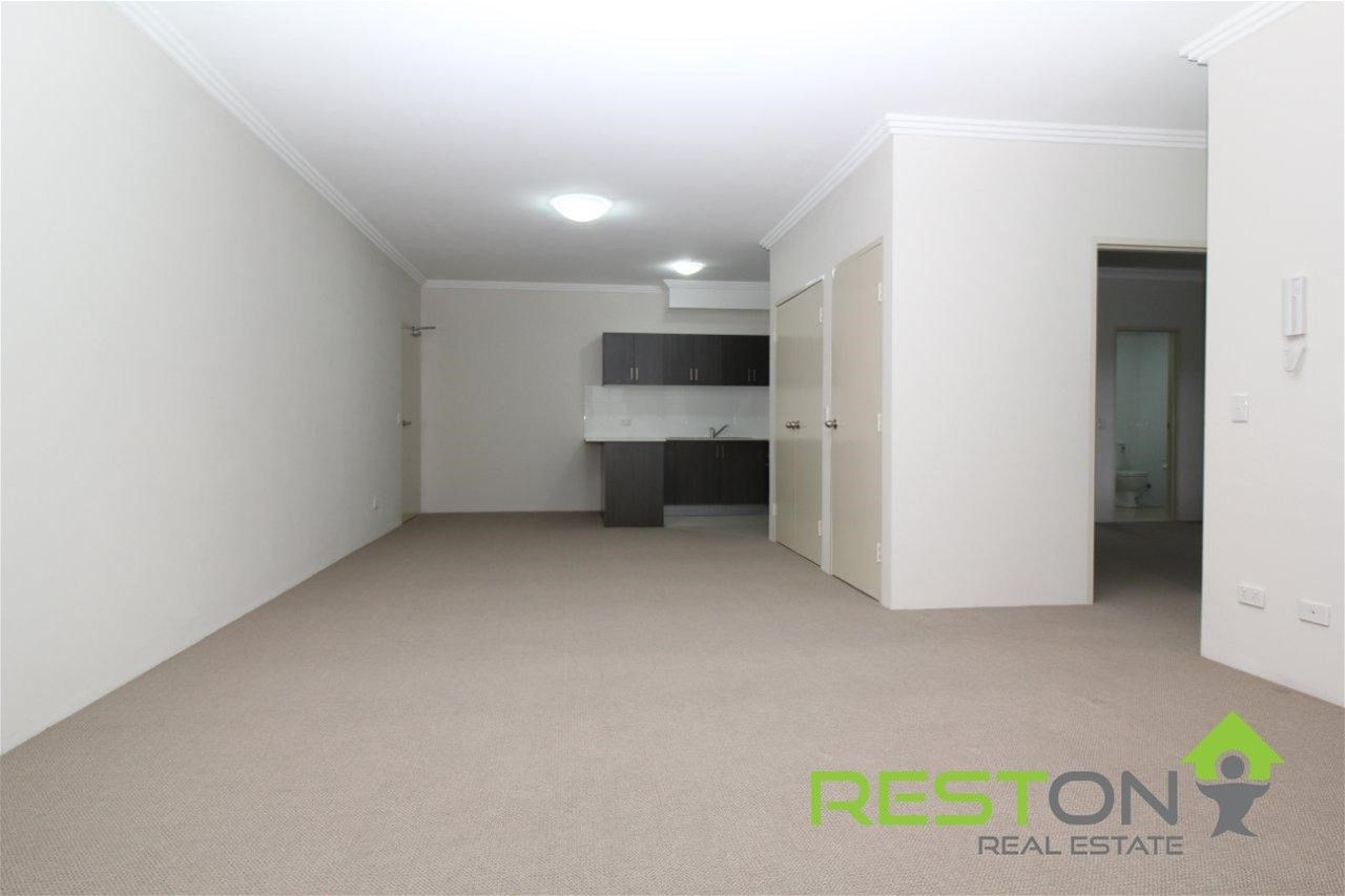 20/7-11 Putland Street, St Marys NSW 2760, Image 2