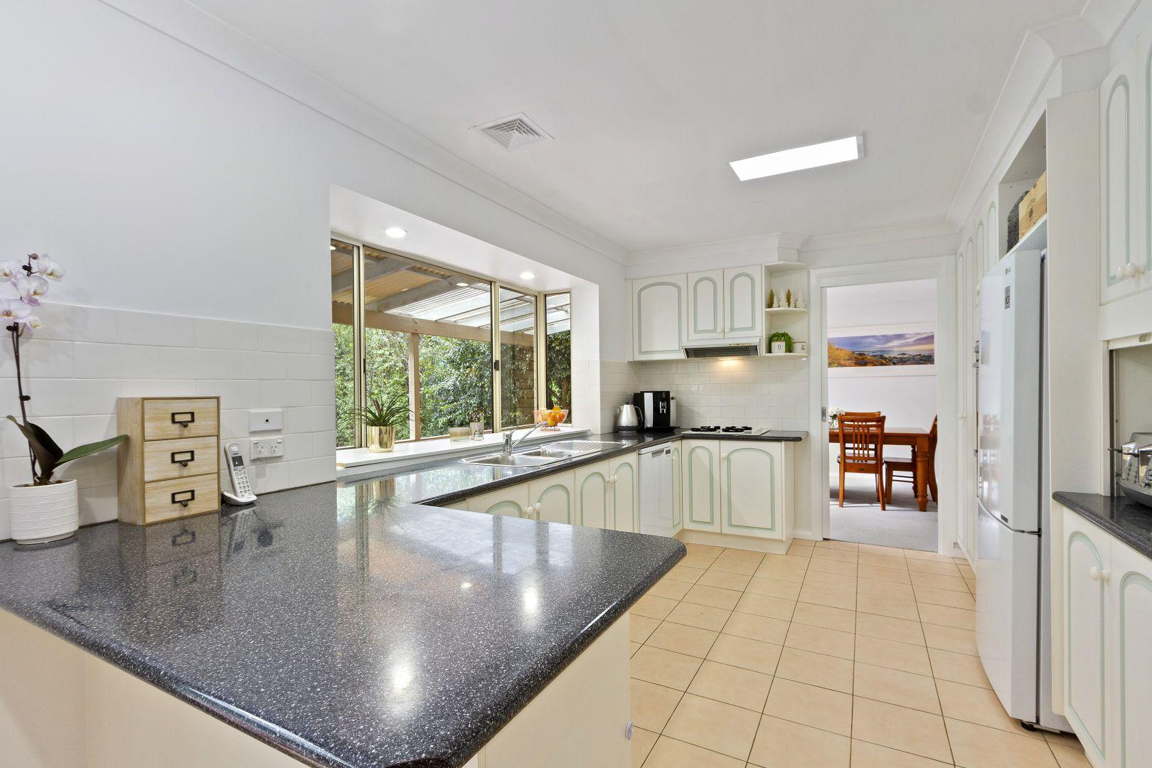 25 Otama Close, Lilli Pilli NSW 2536, Image 1