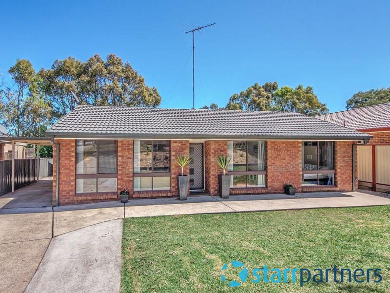 6 Fitzpatrick Rd, Mount Annan NSW 2567, Image 0