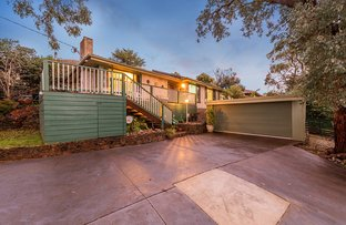 Picture of 66 Army Road, Boronia VIC 3155