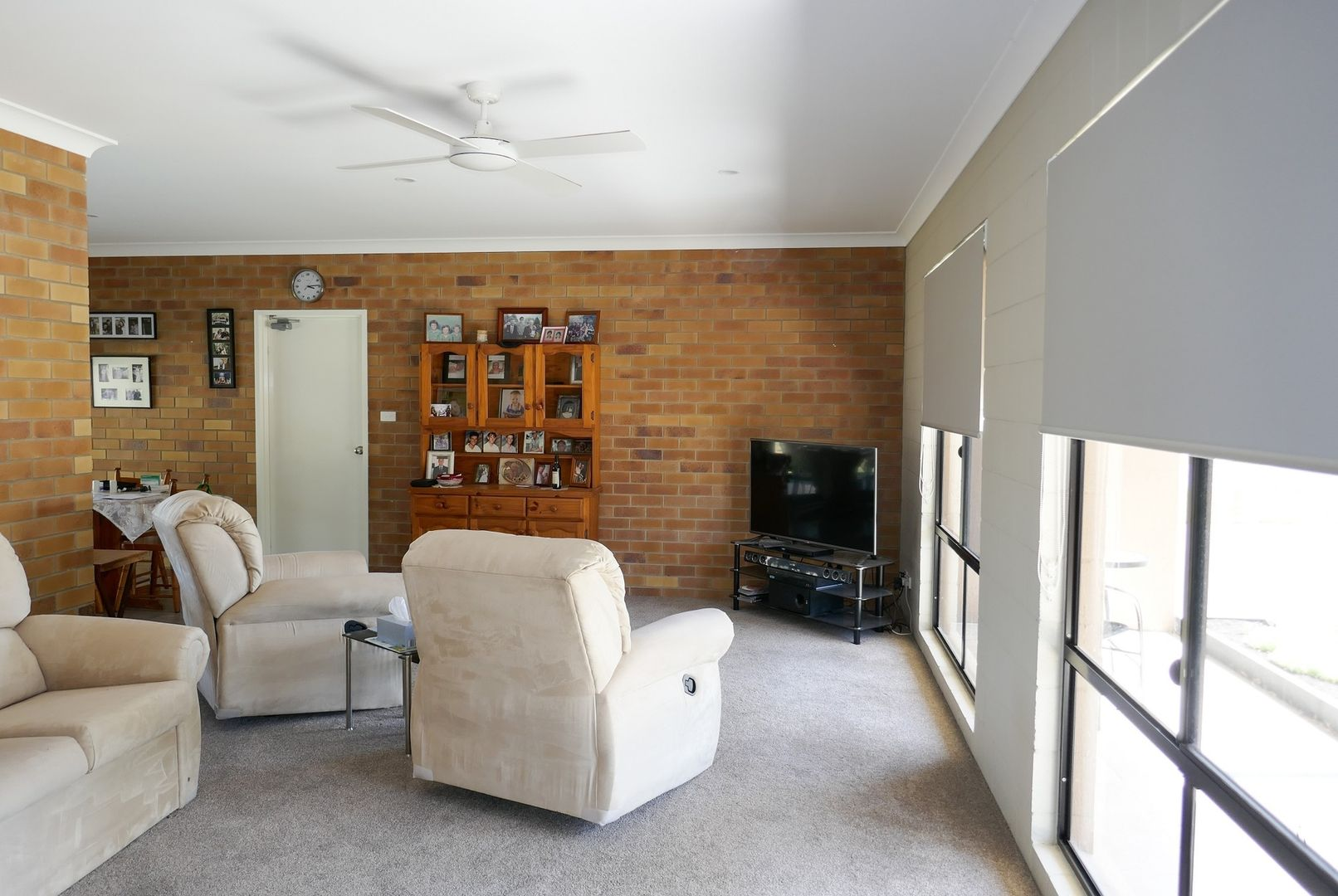 33 Gecko Court, Woombah NSW 2469, Image 2