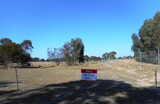 Picture of Lot 8 Round Drive, Katanning WA 6317