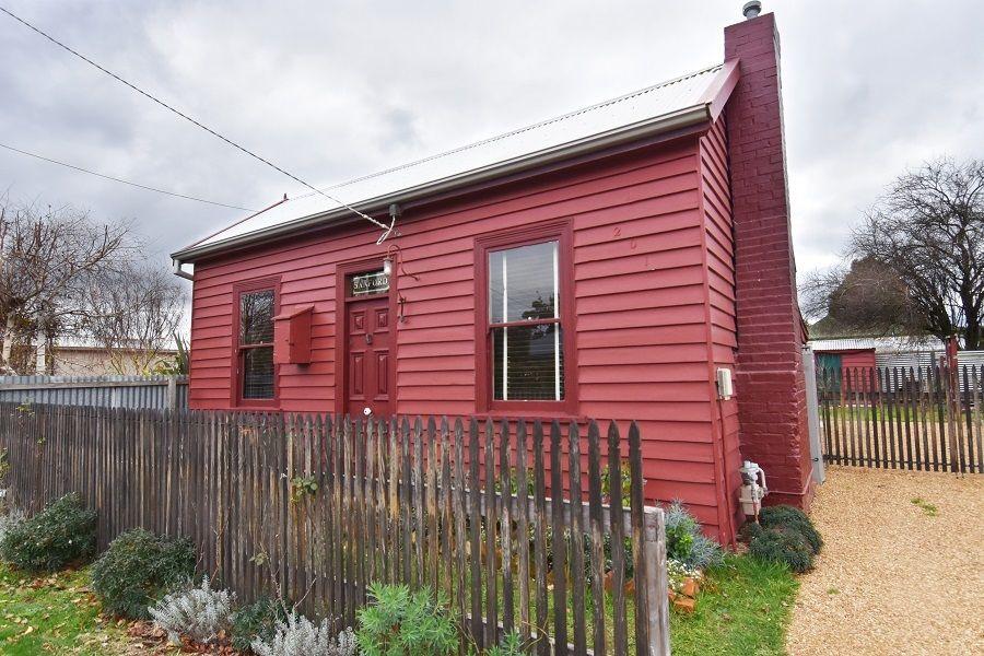 201 Johns Street, Ballarat East VIC 3350, Image 0