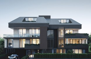 Picture of 16 Spring Road, Malvern VIC 3144