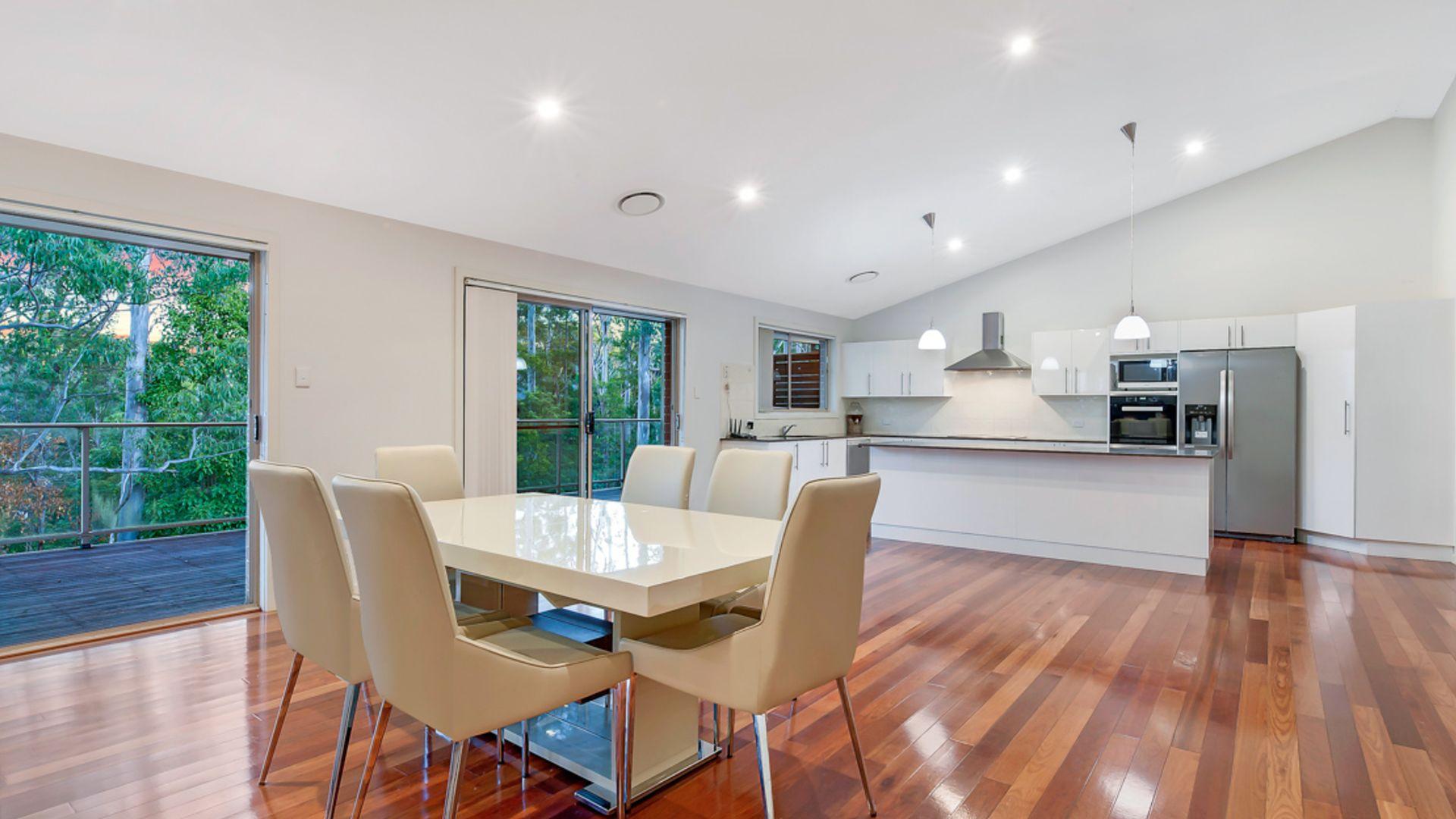5 Brecks Way, Pennant Hills NSW 2120, Image 2
