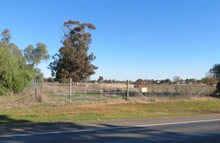 Picture of 36 Neeld Street, West Wyalong NSW 2671