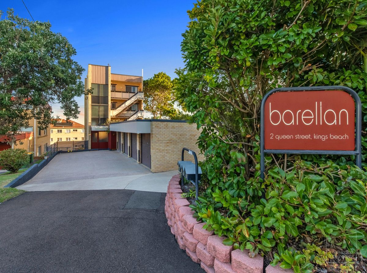 2 Queen Street, Kings Beach QLD 4551, Image 1