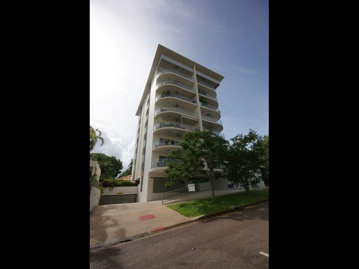 8/44 McLachlan Street, Darwin City NT 0800, Image 1