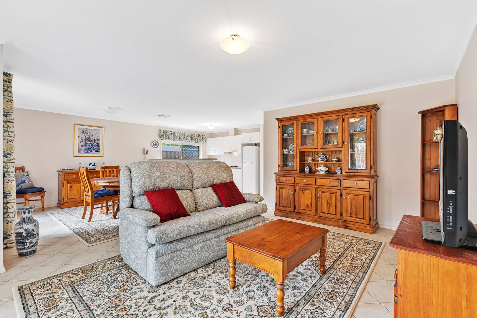 1B Blackler Avenue, Plympton Park SA 5038, Image 2