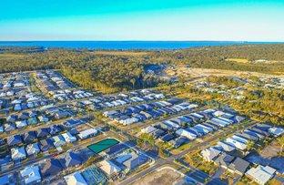 Picture of 17 Seagrass Avenue, Vincentia NSW 2540