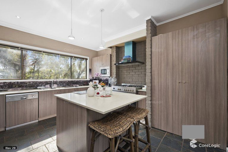 165 Scotts Road, Tallarook VIC 3659, Image 2