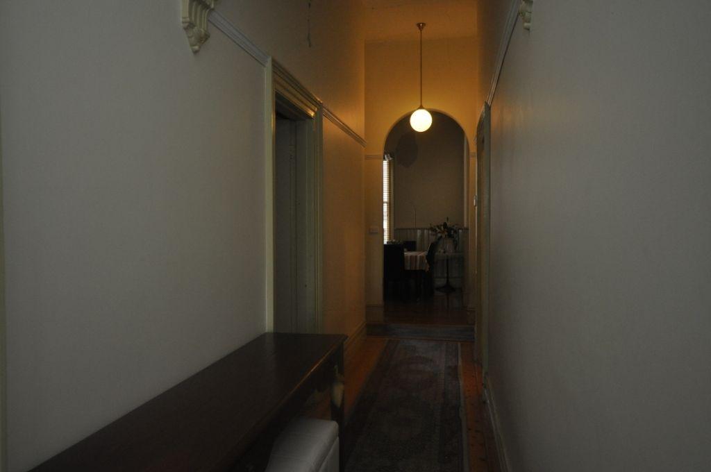 5 Hall Street, Coburg VIC 3058, Image 2