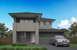 Picture of Lot 214 Monmouth Drive, Box Hill NSW 2765
