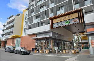 Picture of 307/11C Mashman Ave, Kingsgrove NSW 2208
