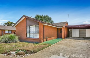 Picture of 3/26-28 Brooklyn  Road, Melton South VIC 3338